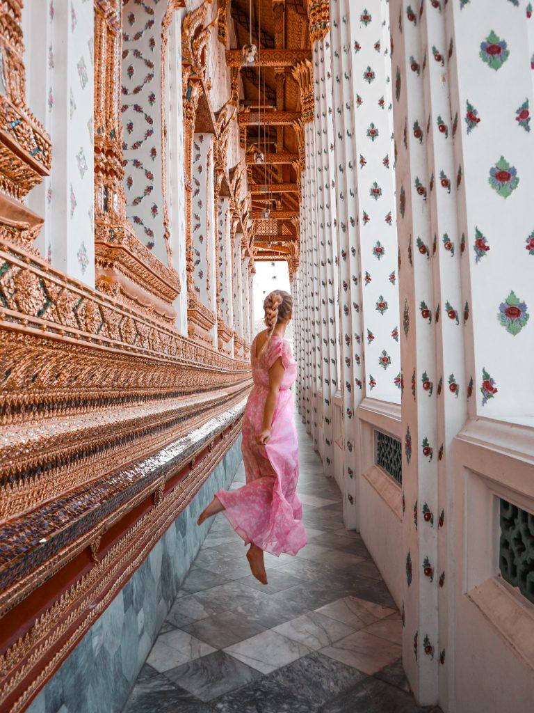Joi Bella Thailand Travelguide -  Tipps und die schönsten Fotospots